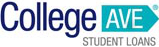 Mount Holyoke Private Student Loans by College Ave for Mount Holyoke College Students in South Hadley, MA